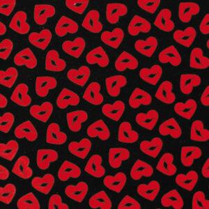 Harten/Valentijn