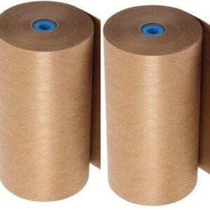 Kraft papier