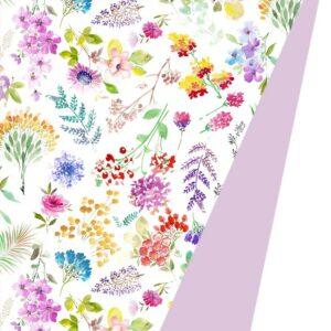 Bloemen & Natuur