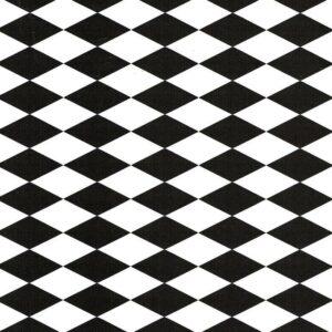 Driehoek/wieber